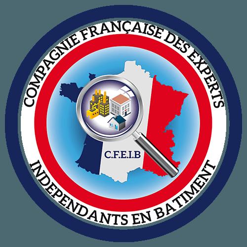 Expertise en bâtiment près de Villefranche-sur-Saône | EBG (expertise bâtiments Guerin)