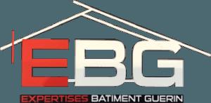 EBG | Expertise avant achat immobilier près de Villefranche-sur-Saône